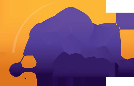 CoSSMic logo