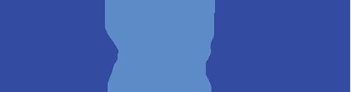 SeeStar Logo