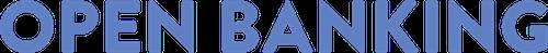 Open Banking Logo