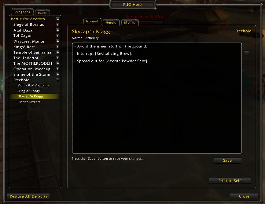 options_screenshot