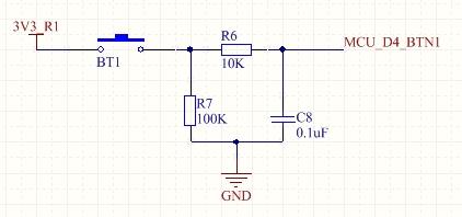WhisperNode_BT_Debounce_Circuit.png