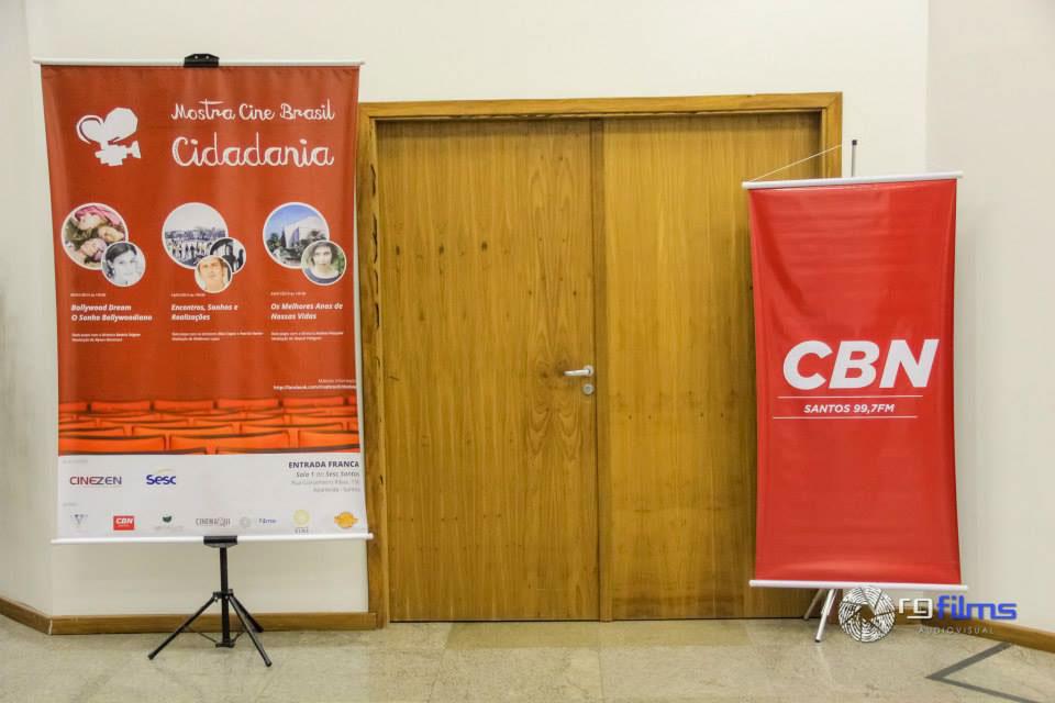 imagens do evento