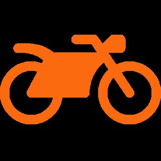 Petrolette logo